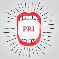 @projeto-pri