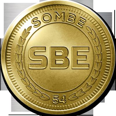 sombe, Proyecto Sombe: la criptomoneda que busca que cada ciudadano sea su propio banco