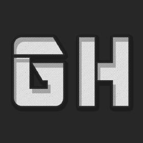 GuidedHacking · GitHub