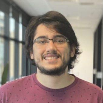 Rafael Capaci