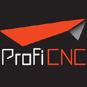 @proficnc
