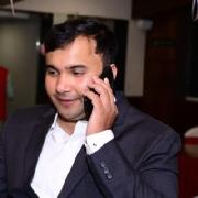 @SanjeevKurJha