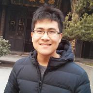 @zhuopeng