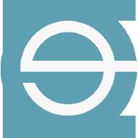 @enterprise-data-foundation