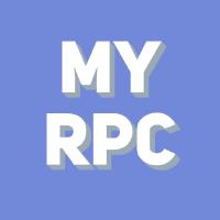 @MyRPC