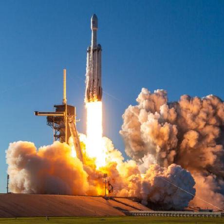 Max M.'s avatar