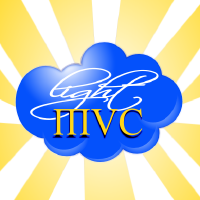@lightmvc