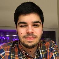 @PedroFelipe