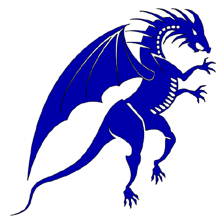 Avatar of ravenbluedragon