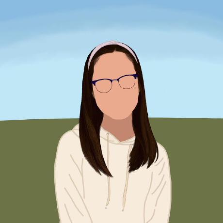 Stella W's avatar