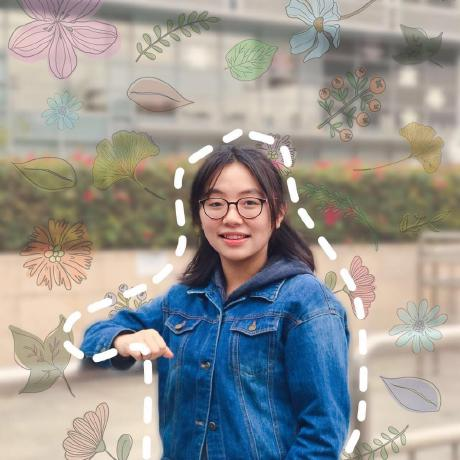 Ivyzhang1998
