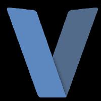 Hasil gambar untuk V programming