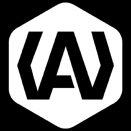 apollo-elements/apollo-elements icon