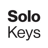 @solokeys