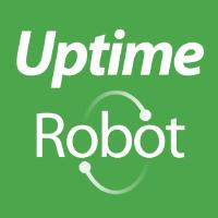 @uptimerobot