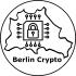 @berlin-crypto