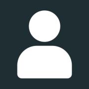 @AndreSyahidu