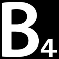 @bright4