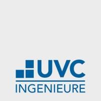 @uvc-ingenieure