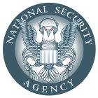 The NSA Backdoor Supply Committee