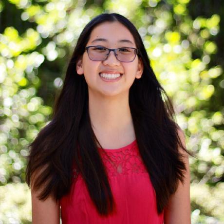 Alyssa Lew's avatar