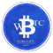 @WBTC-Reborn
