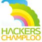 @hackers-champloo