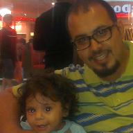 @Mansourali