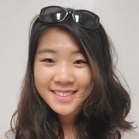Bethany Chen