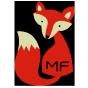 @FoxxMD