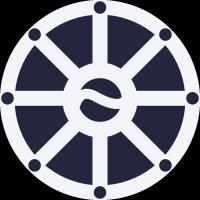 Runlet logo