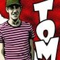 @Tom5om