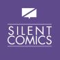 @SilentComics