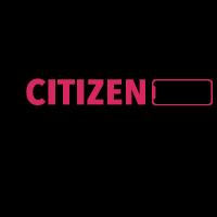 @CitizenJournalist