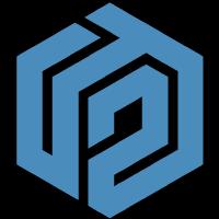 @polygram-tech