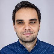 @mihail-minkov