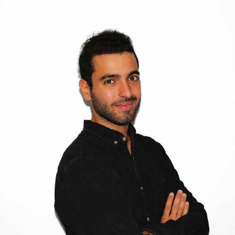 AntonioMarcoRodrigo