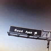 @reedhhw