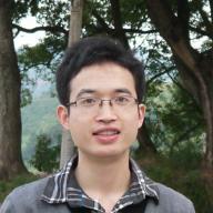 @zhangtao07