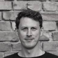 Ole Morten Halvorsen