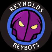 @reybots7787