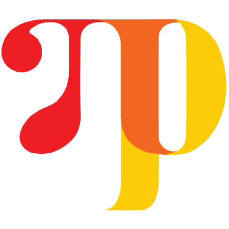 pyro-ppl