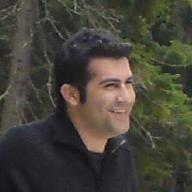 Gökhan Bora
