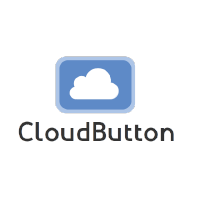 @cloudbutton