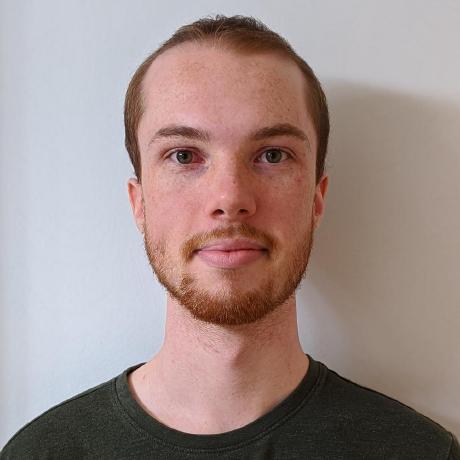 Nolan Scobie's avatar
