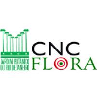 @CNCFlora