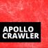 @ApolloCrawler