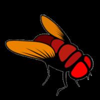 gpu-cluster-config