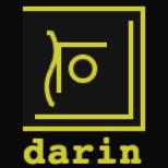 @darinc