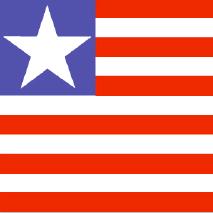 bsi-liberia